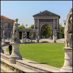 Travel photos from Padova