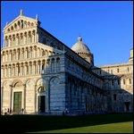 Travel photos from Pisa
