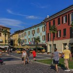 Travel photos from Sirmione