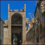 Travel photos from Soave