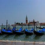 Travel photos from Venice