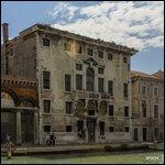 Travel photos from Venice Murano