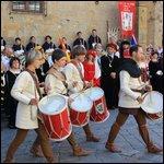 Travel photos from Volterra