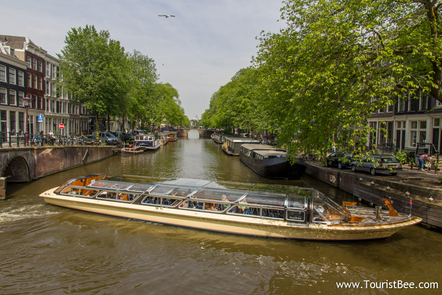 netherlands guides travel tips