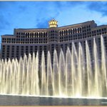 Best Things to do at Bellagio, Las Vegas
