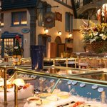 Travel photos from Las Vegas Food