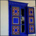 Travel photos from Bucharest Village Museum
