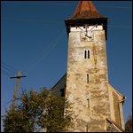 Travel photos from Cisnadioara