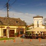Travel photos from Fagaras
