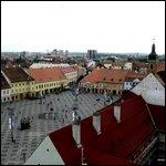 Travel photos from Sibiu