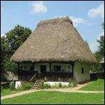 Travel photos from Sibiu Dumbrava