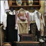 Travel photos from Sighisoara