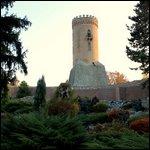 Travel photos from Targoviste