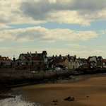 Travel photos from Elie