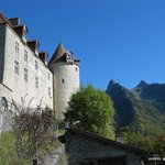 10 Beautiful Day Trips from Geneva, Switzerland