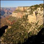 Travel photos from Grand Canyon Arizona