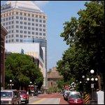Travel photos from Saint Paul Minnesota