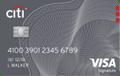 Costco Visa Credit Card Rental Car Insurance