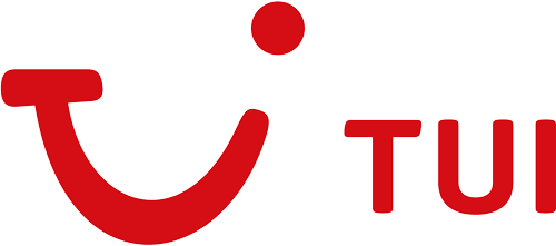 TUI Group